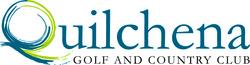 Matt Daniel represents Quilchena Golf and country Club