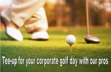 corporate-golf-clinic-day